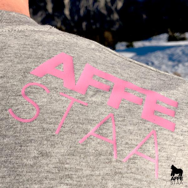 Affestaa_greyshirt Detail