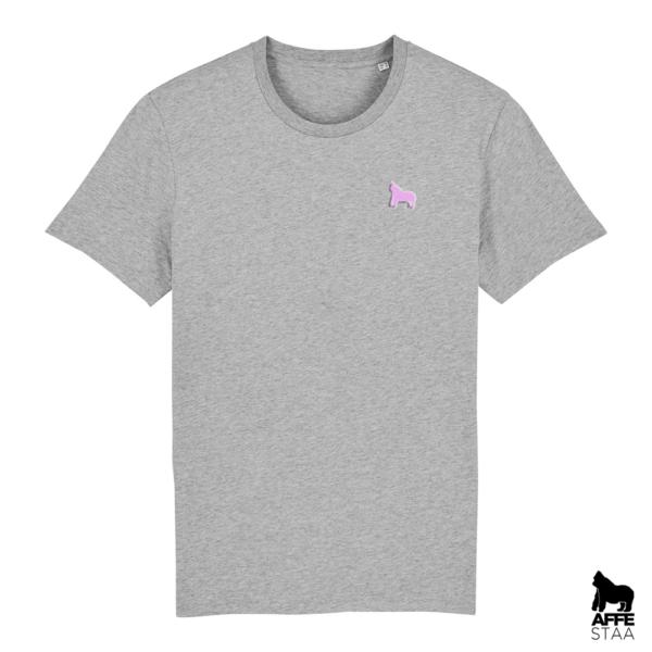 Affestaa Shirt Grey